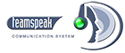 TeamSpeak Systems GmbH
